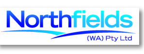Northfields Contracting
